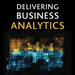 Delivering Business Analytics (Square)