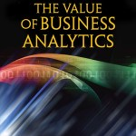 Value of Business Analytics (Square)