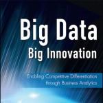 Big Data Big Innovation (Square)